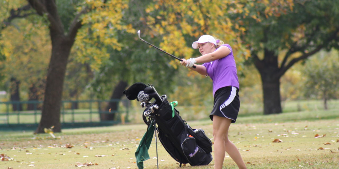 Golf teams off to hot start in home tournament (Results)