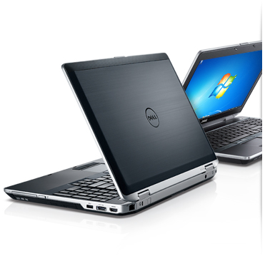 Although similar to previous model, new laptops contain upgrades