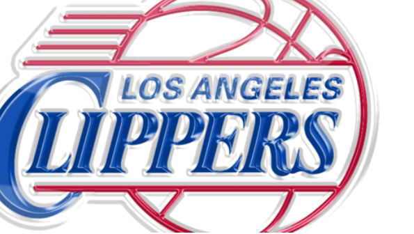Clippers owner allegedly makes bigoted comments