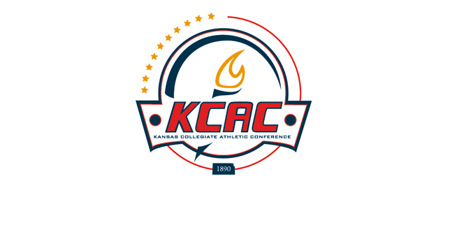 Men's and women's basketball earn All-KCAC honors