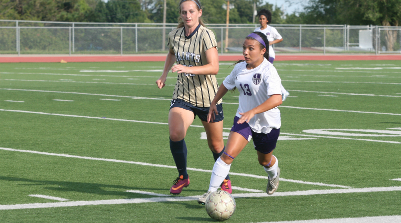 Lady Builders bear disappointing loss to Bulldogs