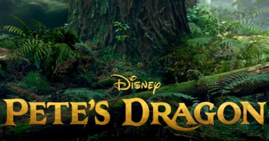 Pete's Dragon offers something for everyone to love