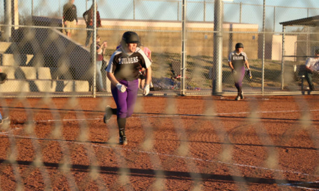 Softball anticipates season opener