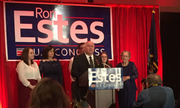 Republicans hold onto congressional seat in 4th District