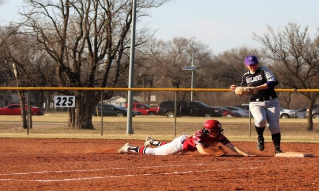 Softball drops two to Mid-America Christian