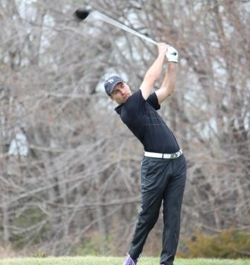 Men's and women's golf prepare for spring season
