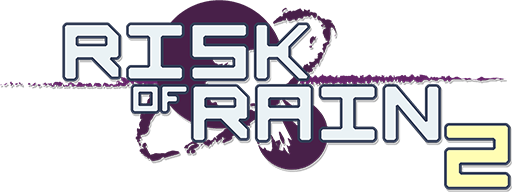 'Risk of Rain 2' Brings fast-paced action to PC players