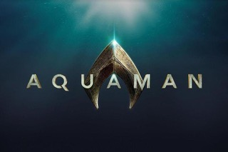 Aquaman exceeds expectations