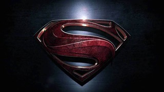 'Man of Steel' lacking in narrative